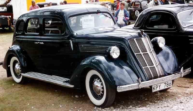 File nash 3540 400 4 door sedan wikimedia commons for 1935 dodge 4 door sedan
