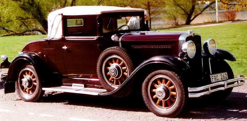 Nash_Eight_Series_481_Convertible_Coupe_1930.jpg