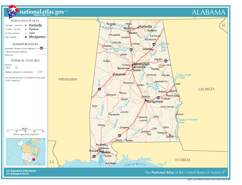 FileNationalatlasalabamaPNG Wikimedia Commons - Alabama in us map