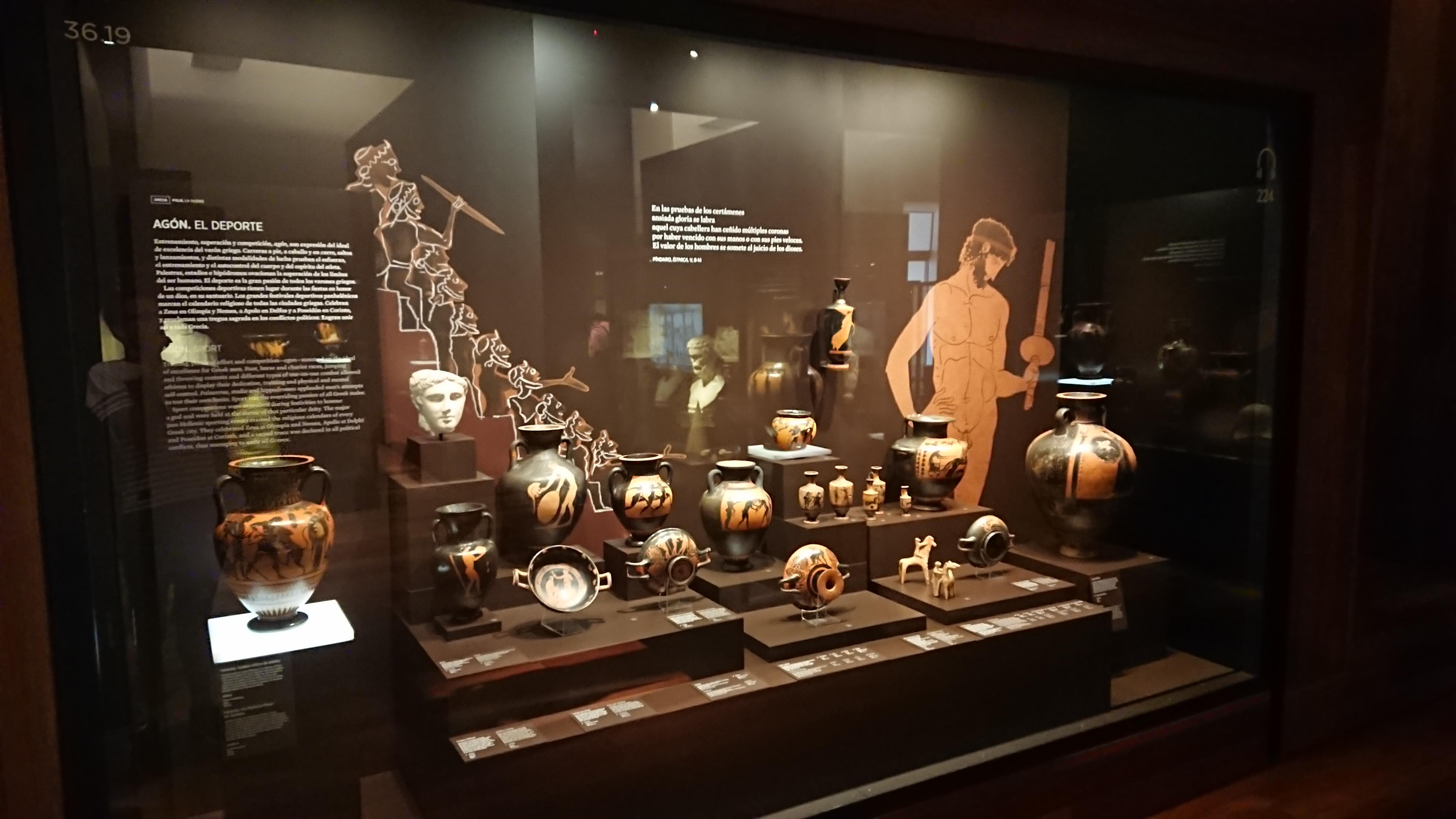 National Archaeological Museum, Madrid (Spain) 2.jpg