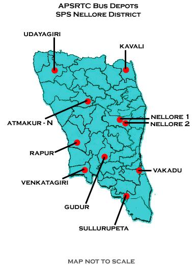anam-ramnarayana-reddy-ysrcp-nellore-dt-constituen