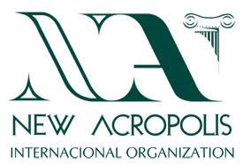 New Acropolis Non-profit organization