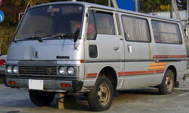 Nissan Caravan 1980.jpg