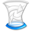 Noia 64 filesystems trashcan empty.png