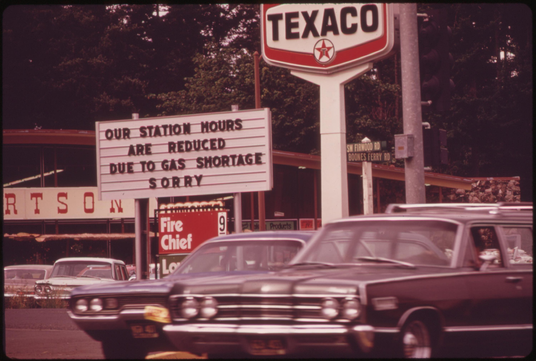 Lease Car Prices Usa