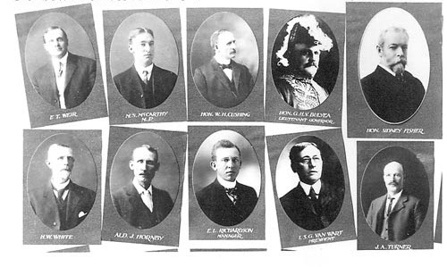 File:Officers of Dominion Exhibition, Calgary 2.jpg