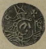 Olav Kyrre mynt 1 (obverse).jpg