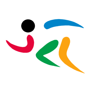 Olympic_pictogram_Athletics_colored_flipped.png
