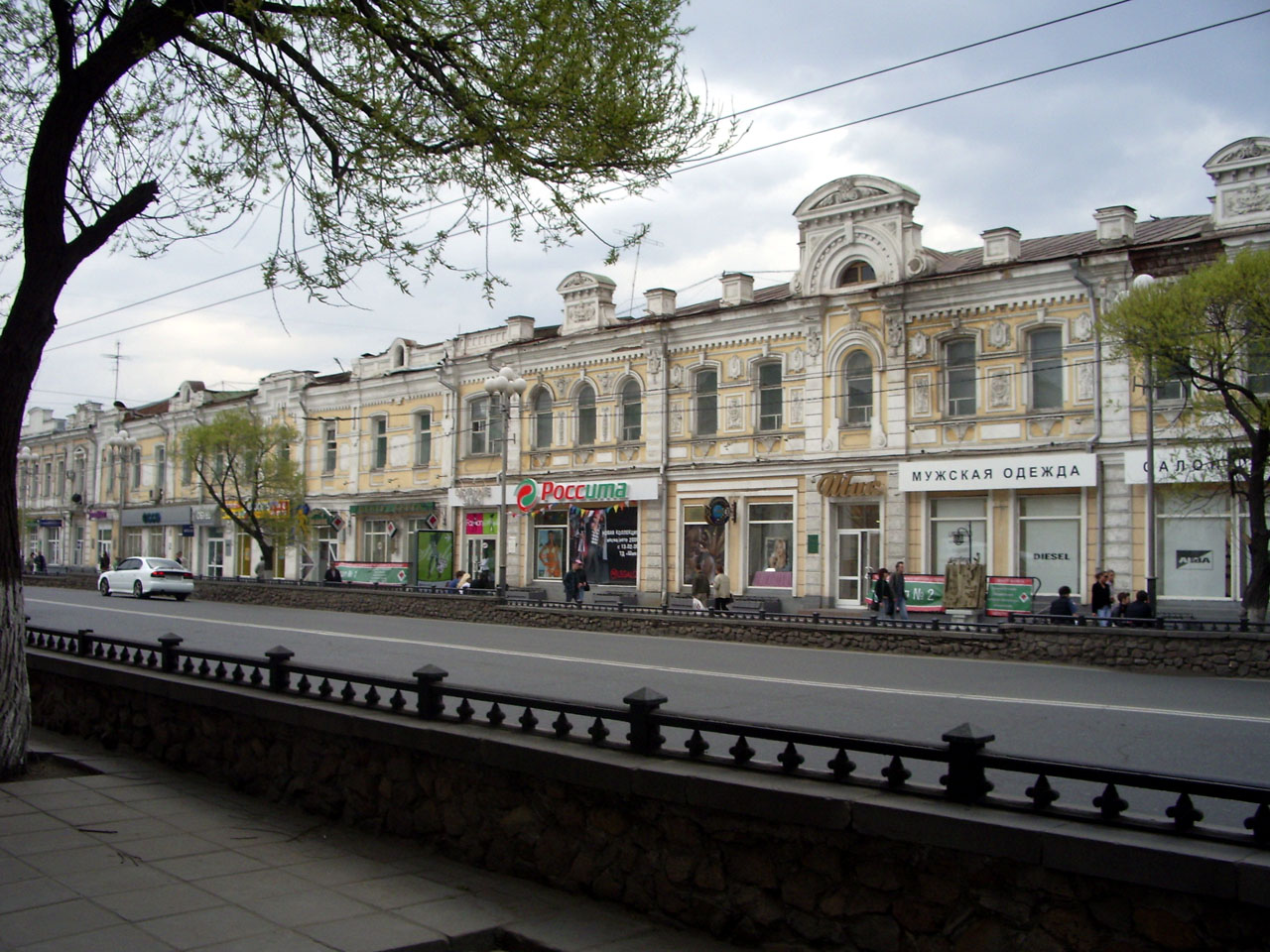 File:omsk lenin street