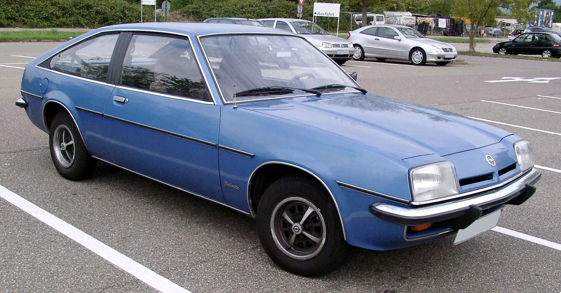 Opel_Manta_front_20080820.jpg