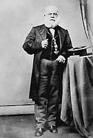 Pío de Jesús Pico