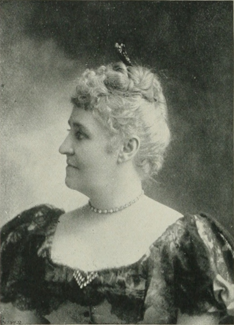 PHILIPPINE E. VON OVERSTOLZ A woman of the century (page 562 crop).jpg