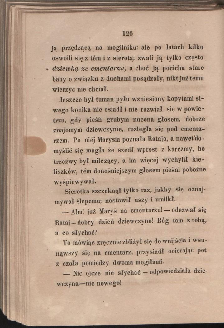File:PL Józef Ignacy Kraszewski-Chata za wsią 480 jpeg