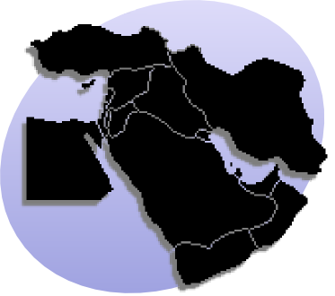 ფაილი:P middle east.png