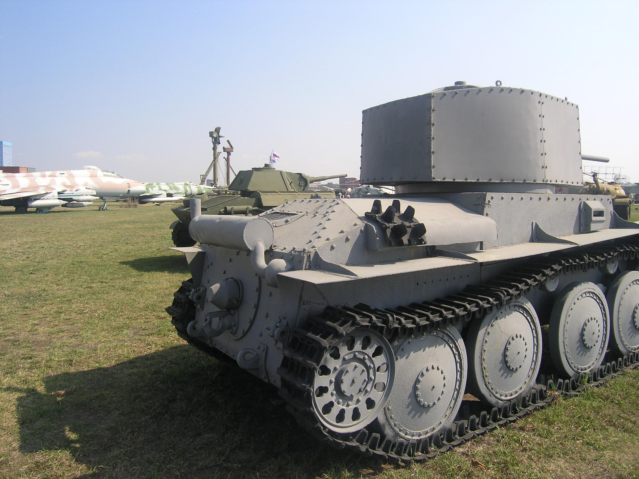 www.panzer