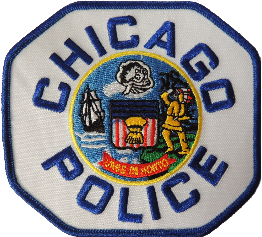 Image result for chicago police department