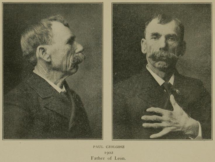 https://upload.wikimedia.org/wikipedia/commons/2/2a/Paul_Czolgosz.jpg