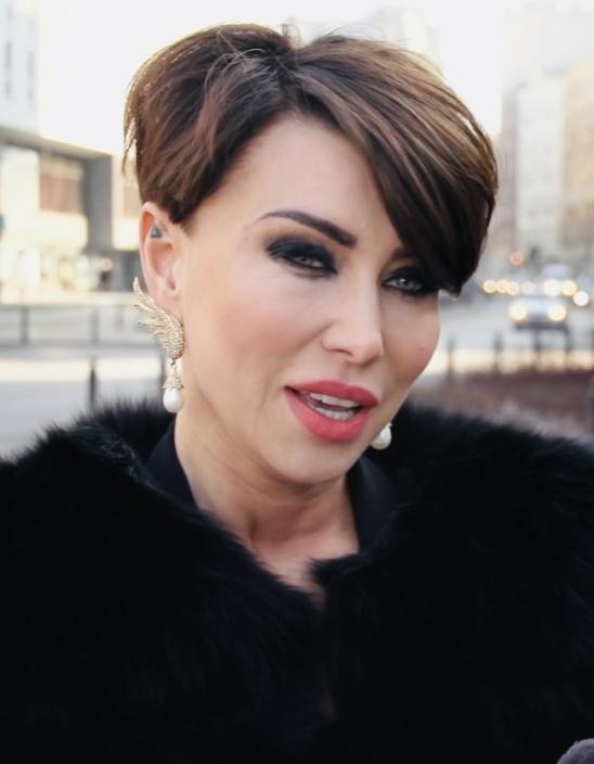 Paula Ignasiak Albums Related Keywords Suggestions Paula
