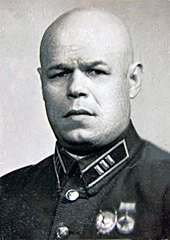 Pavel Rybalko 2.jpg