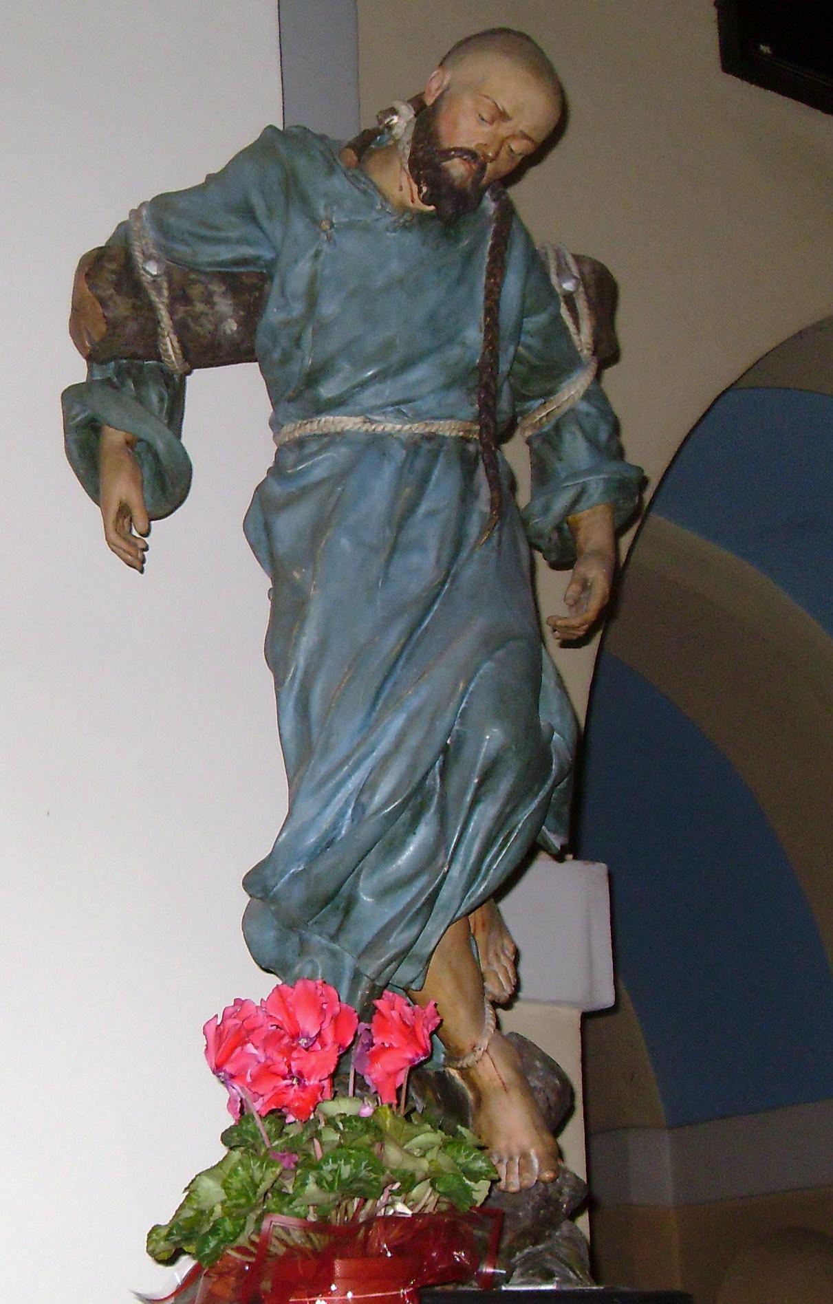 Image result for st. jean-gabriel perboyre