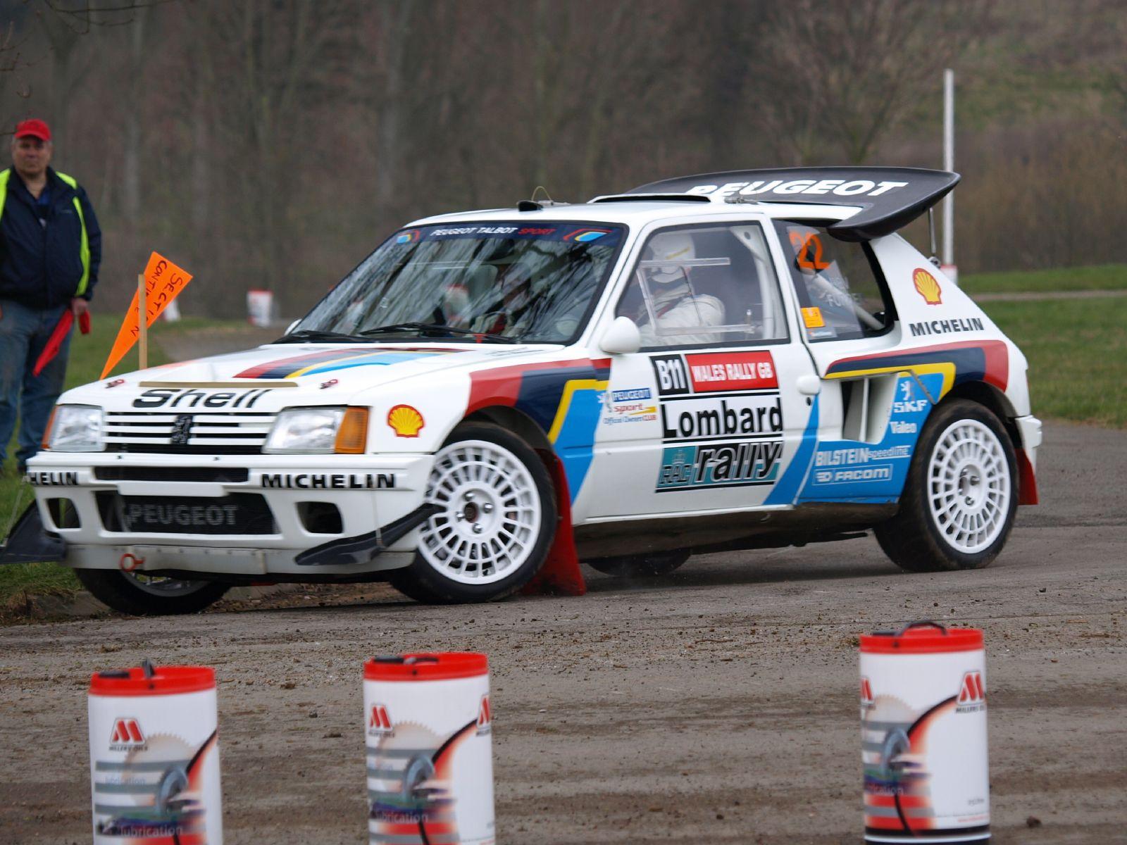 datei:peugeot 205 turbo 16 - race retro 2008 02 – wikipedia