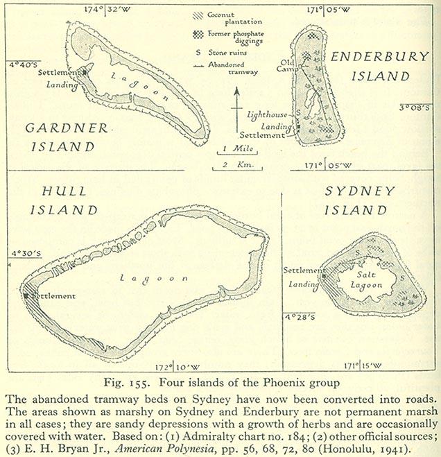 Phoenix Islands Settlement Scheme - Wikipedia