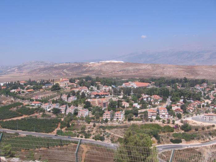 Metula Israel  City new picture : PikiWiki Israel 1421 Metula Israel מטולה Wikimedia ...