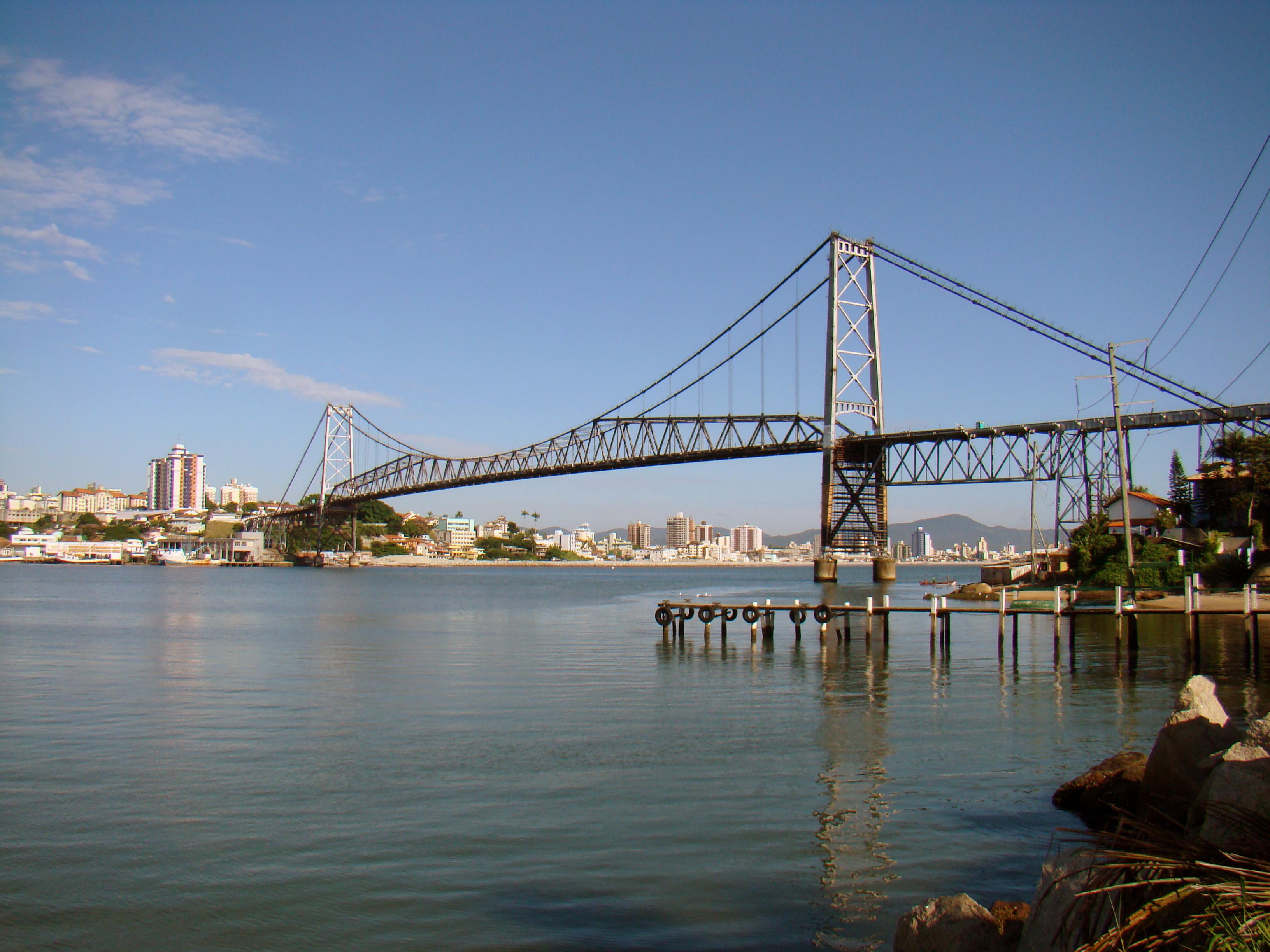 Ficheiro:Ponte Herc&#2...