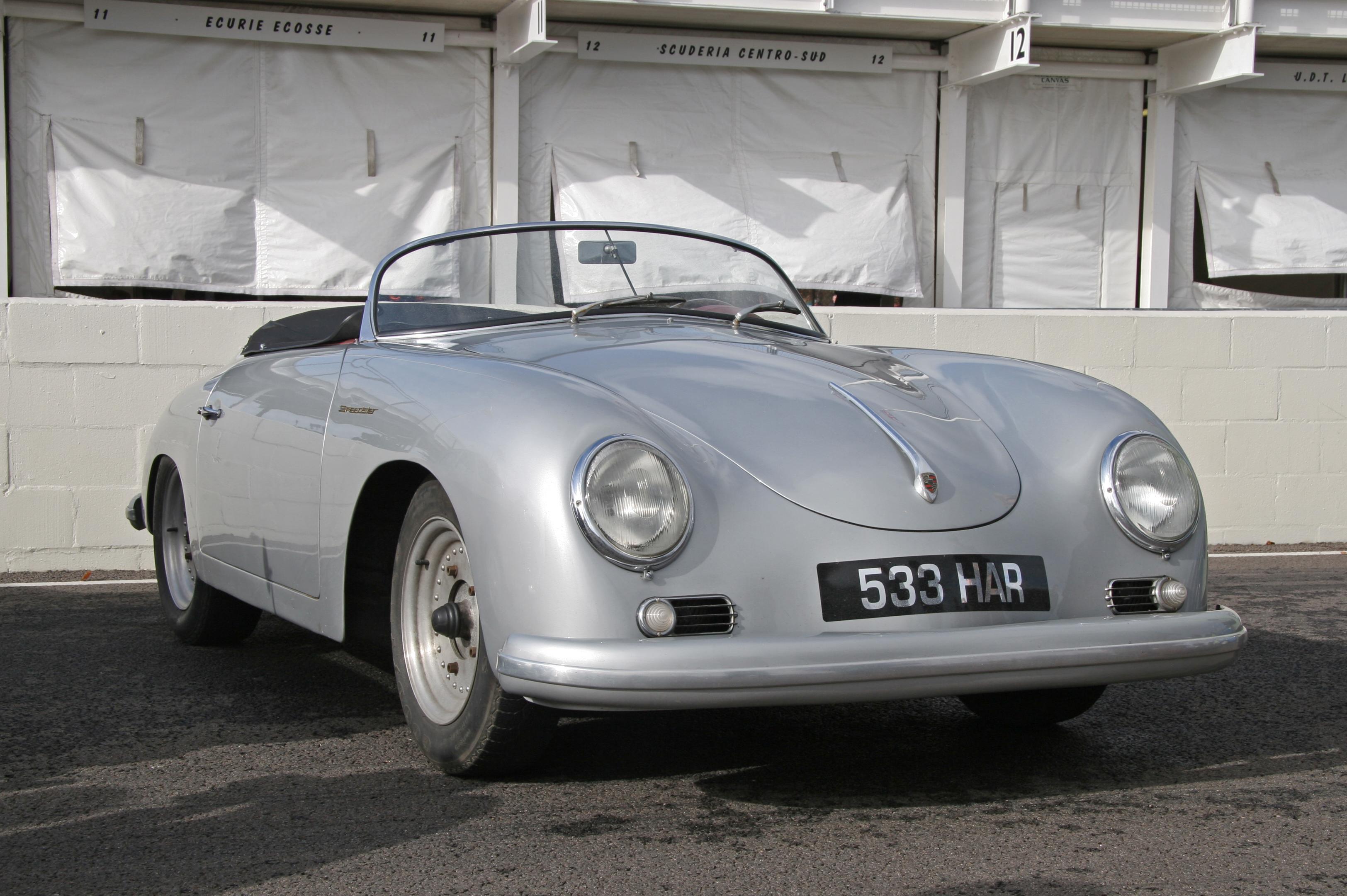 File Porsche 356 Speedster Flickr Exfordy Jpg
