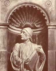 Portrait of Marsilio Ficino at the Duomo Firence 2.jpg