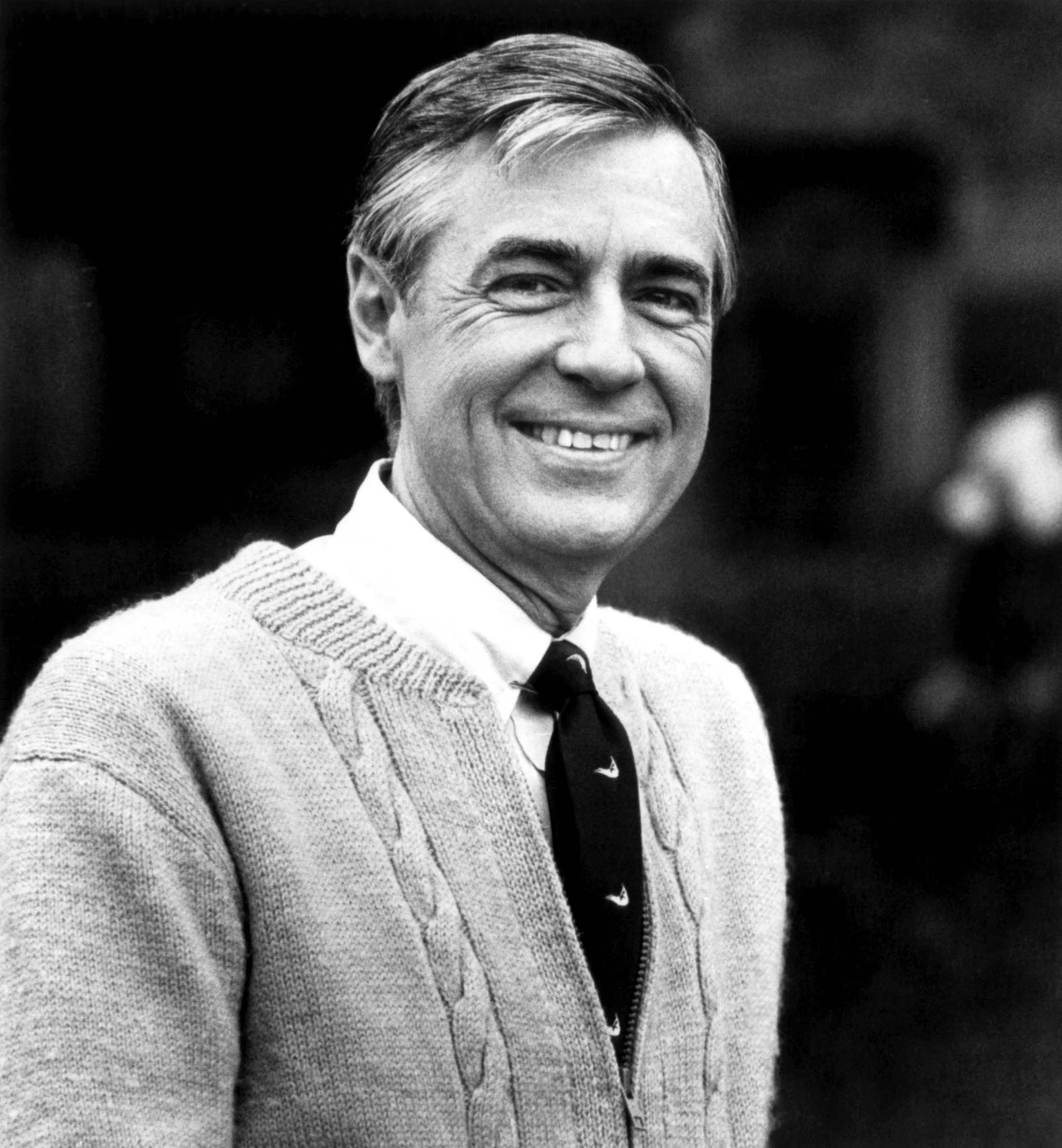 File Press Photo Of Fred Rogers Published By 1982 Png Wikimedia Commons