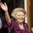 Princess Beatrix of the Netherlands.jpg