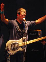 File:Propagandhi bass player II.jpg