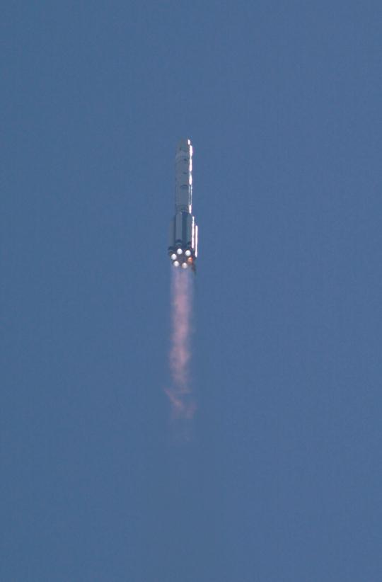 恒星际空间_航天-维基百科,自由的百科全书