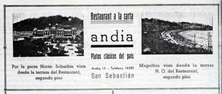 File Restaurant A La Carta Andia 7850026522 Jpg