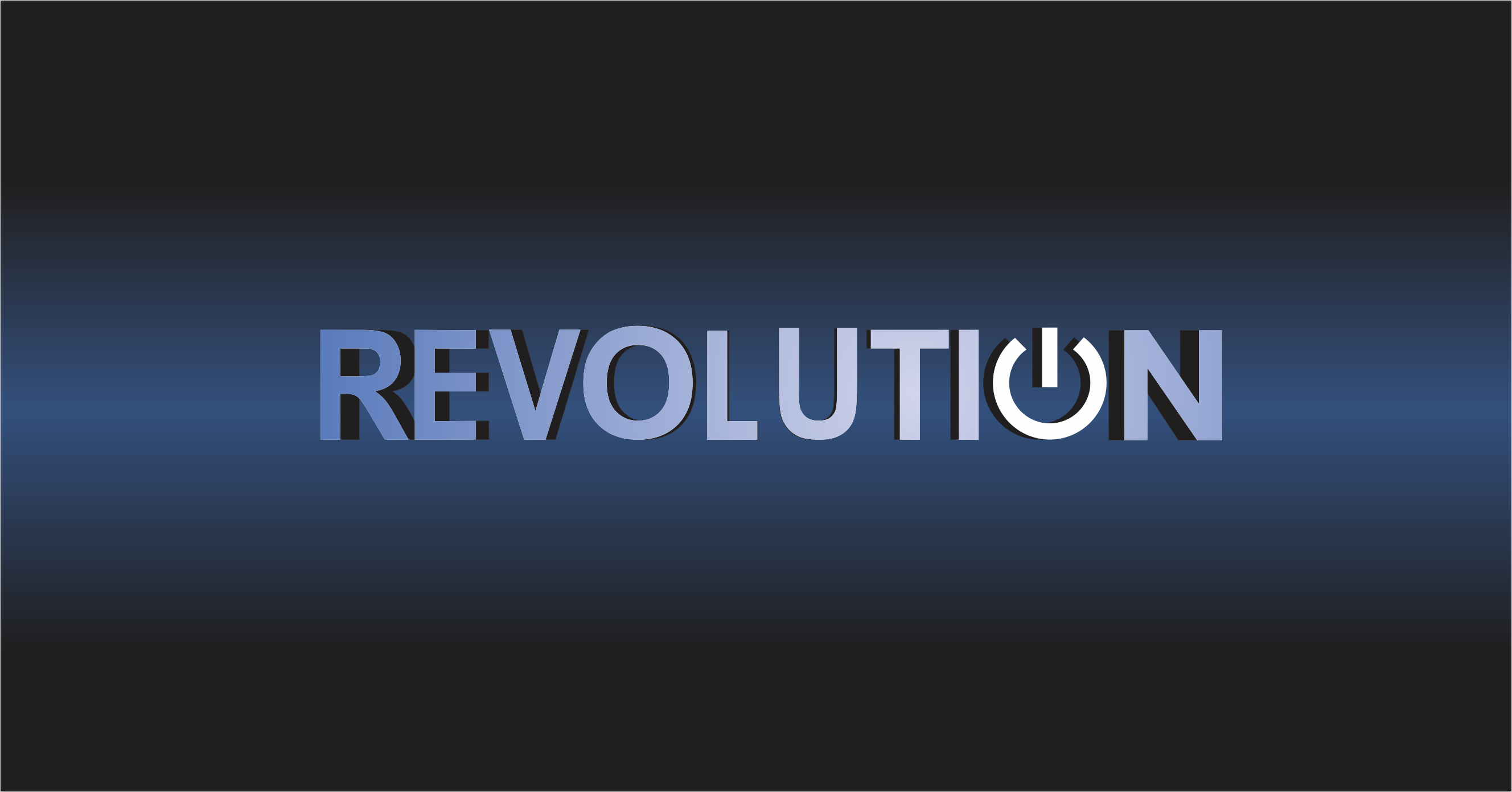 the digital revolution Archives and manuscripts will publish a special issue on born-digital records in literary and publishers' archives in july 2019 the digital revolution has.