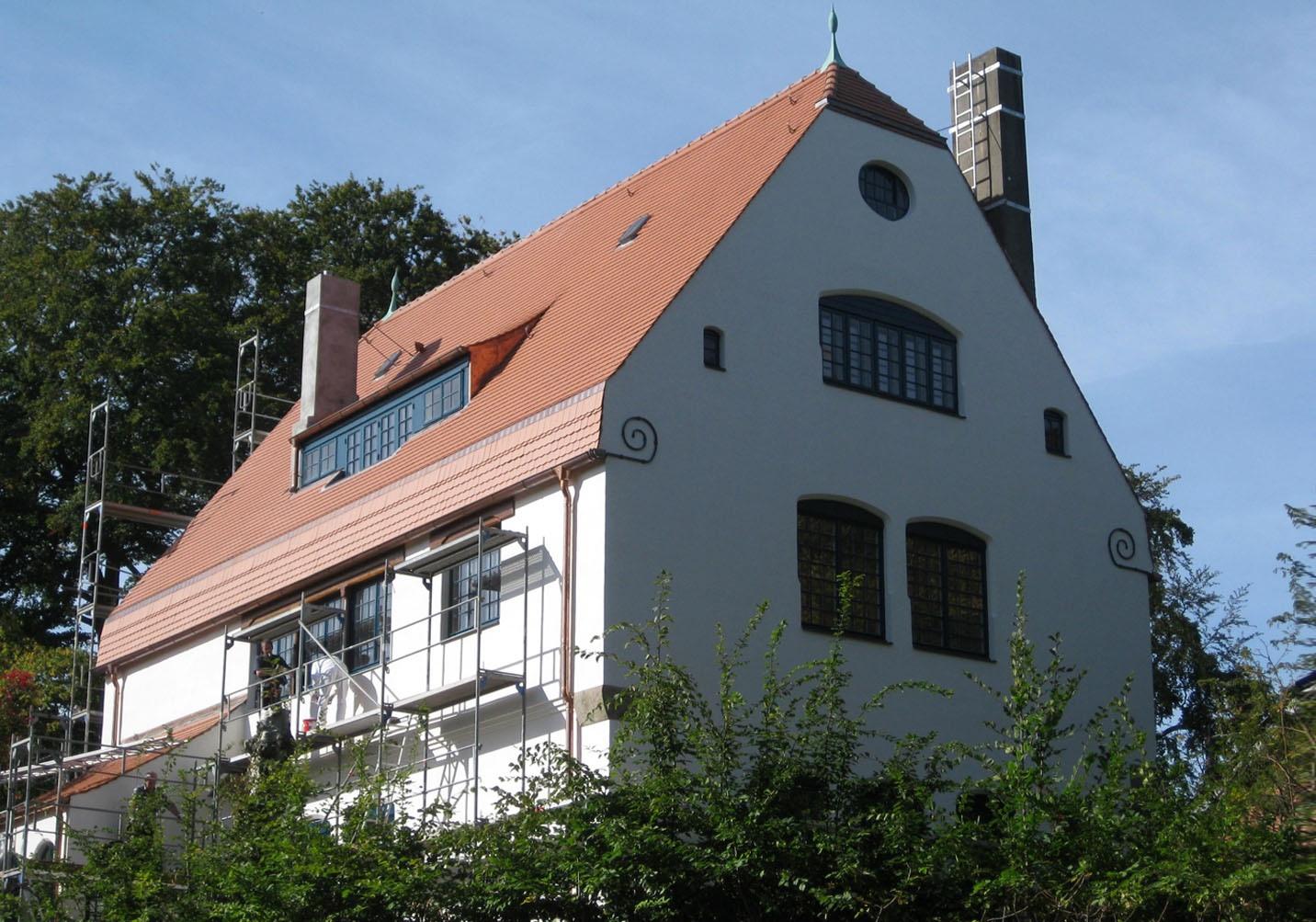Villa Kiel file riemerschmid kiel jpg wikimedia commons