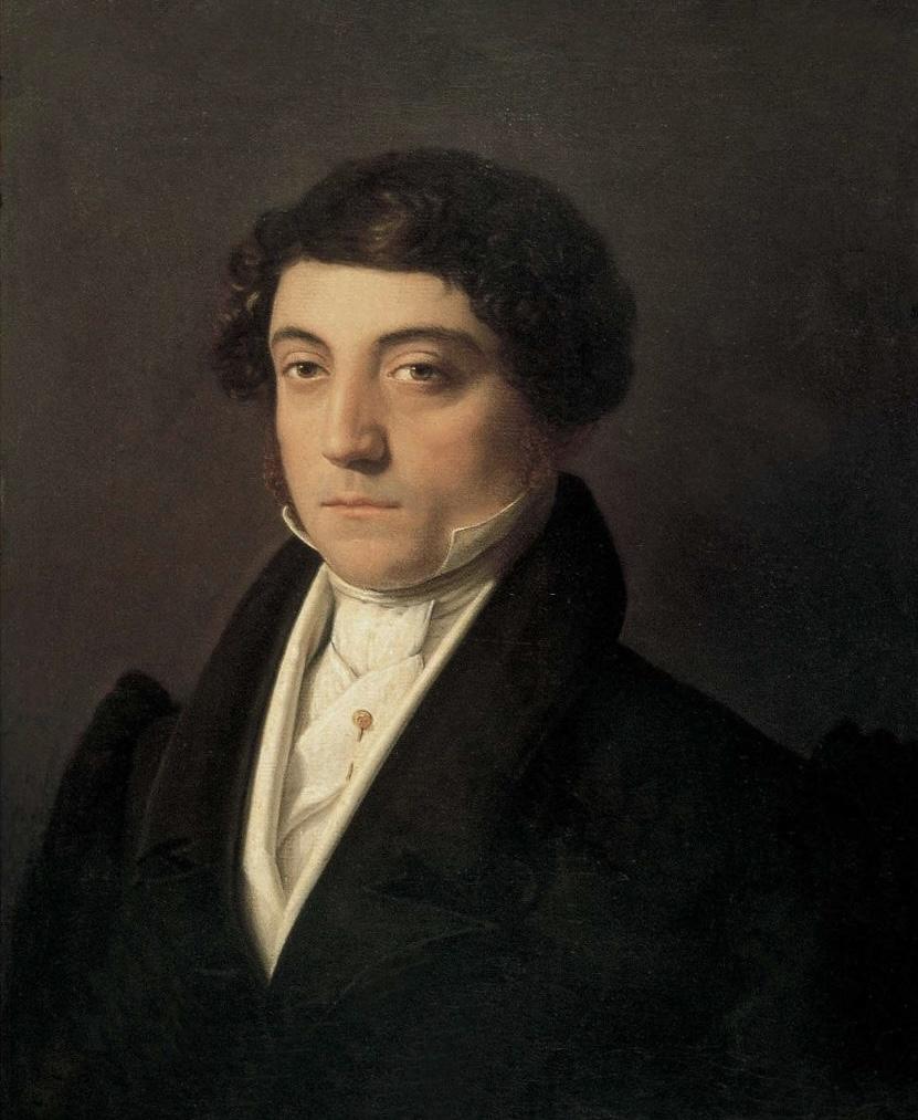 Ficheiro:Rossini-portrait-0.jpg