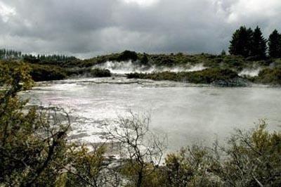 File:Rotorua.jpg