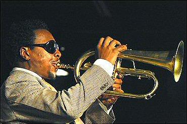 jazztrompete � wikipedia