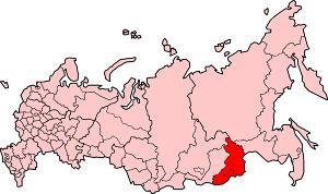 Image:RussiaChita2007-07
