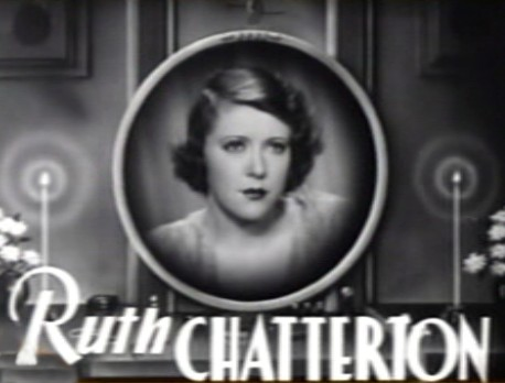 Файл:Ruth Chatterton in Female trailer.jpg