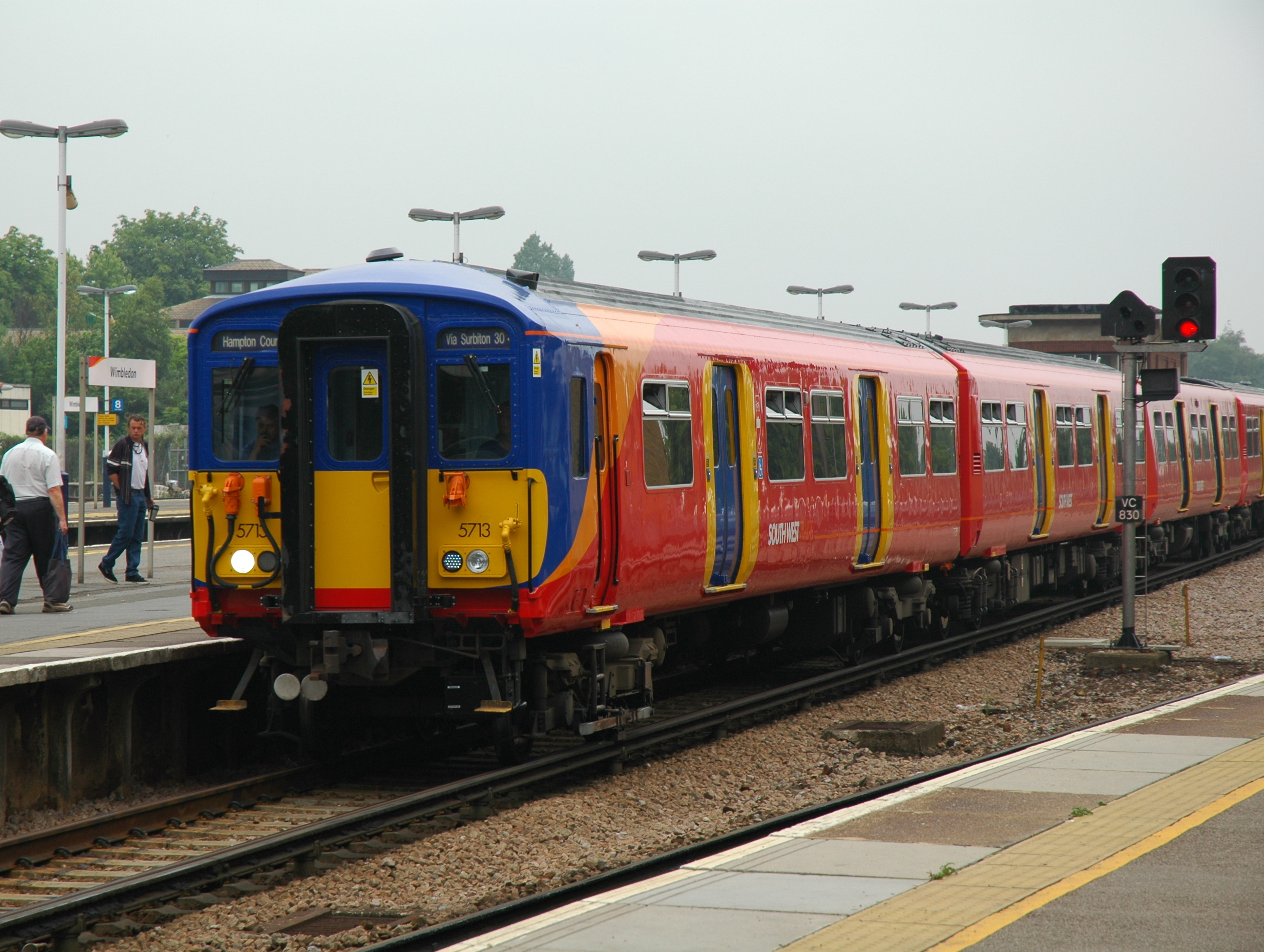 File:SWT Class 455 refurbished.jpg