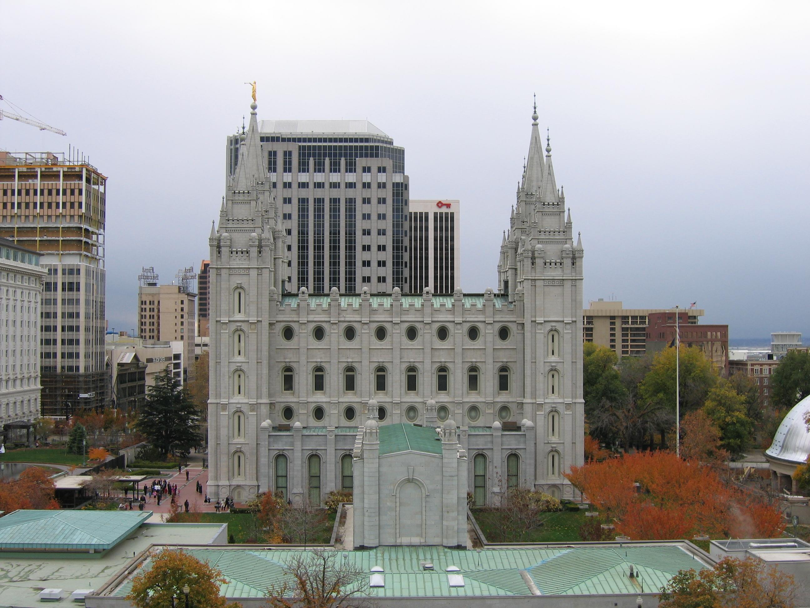 file salt lake temple jpg wikimedia commons