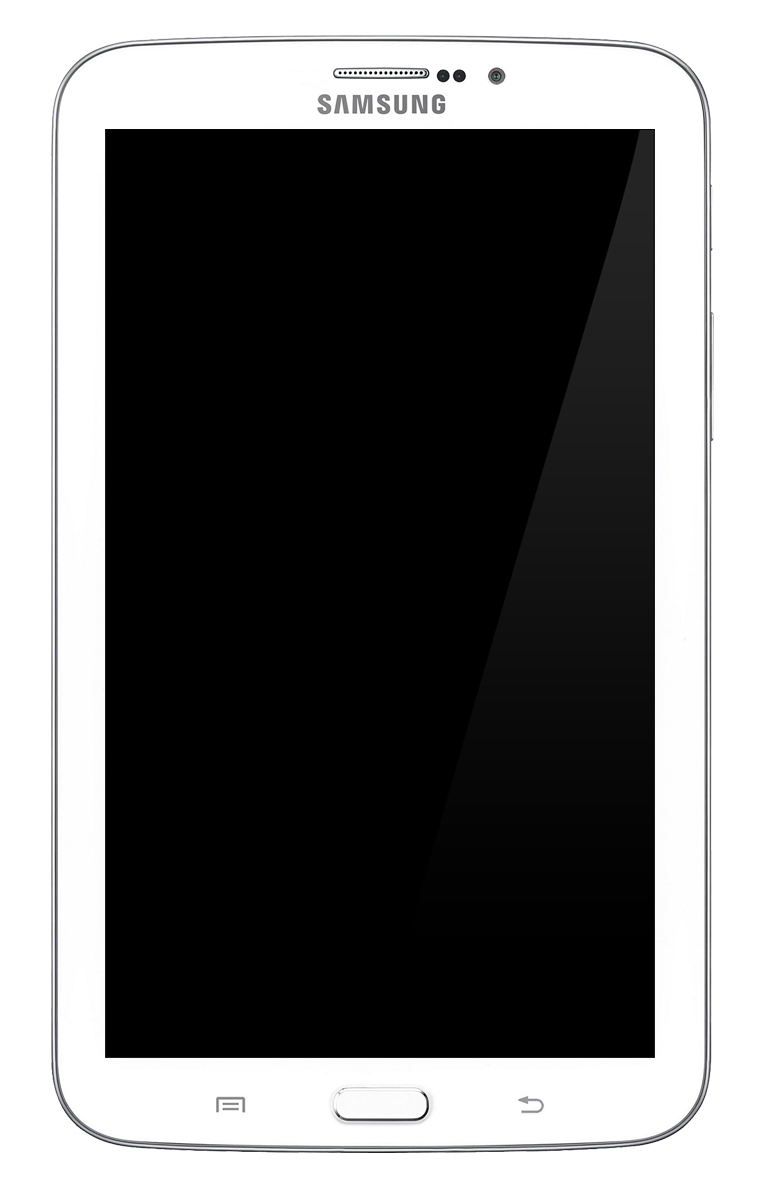 Samsung repair galaxy s3 mini imei Restore Galaxy