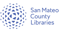 San Mateo County Libraries Logo