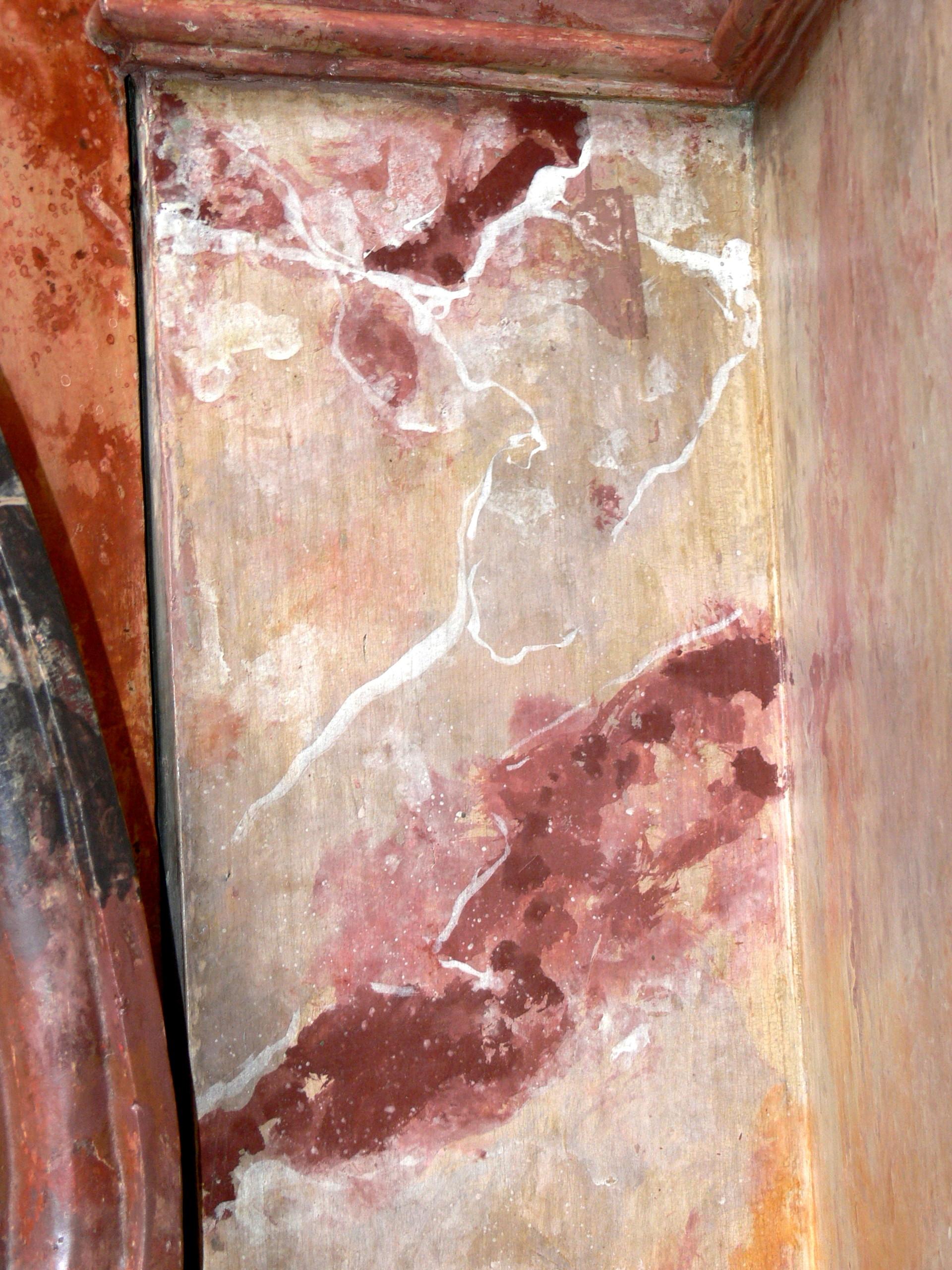 file sarleinsbach marienkapelle hochaltar marmorstuck 1. Black Bedroom Furniture Sets. Home Design Ideas