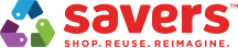 Savers-logo.png