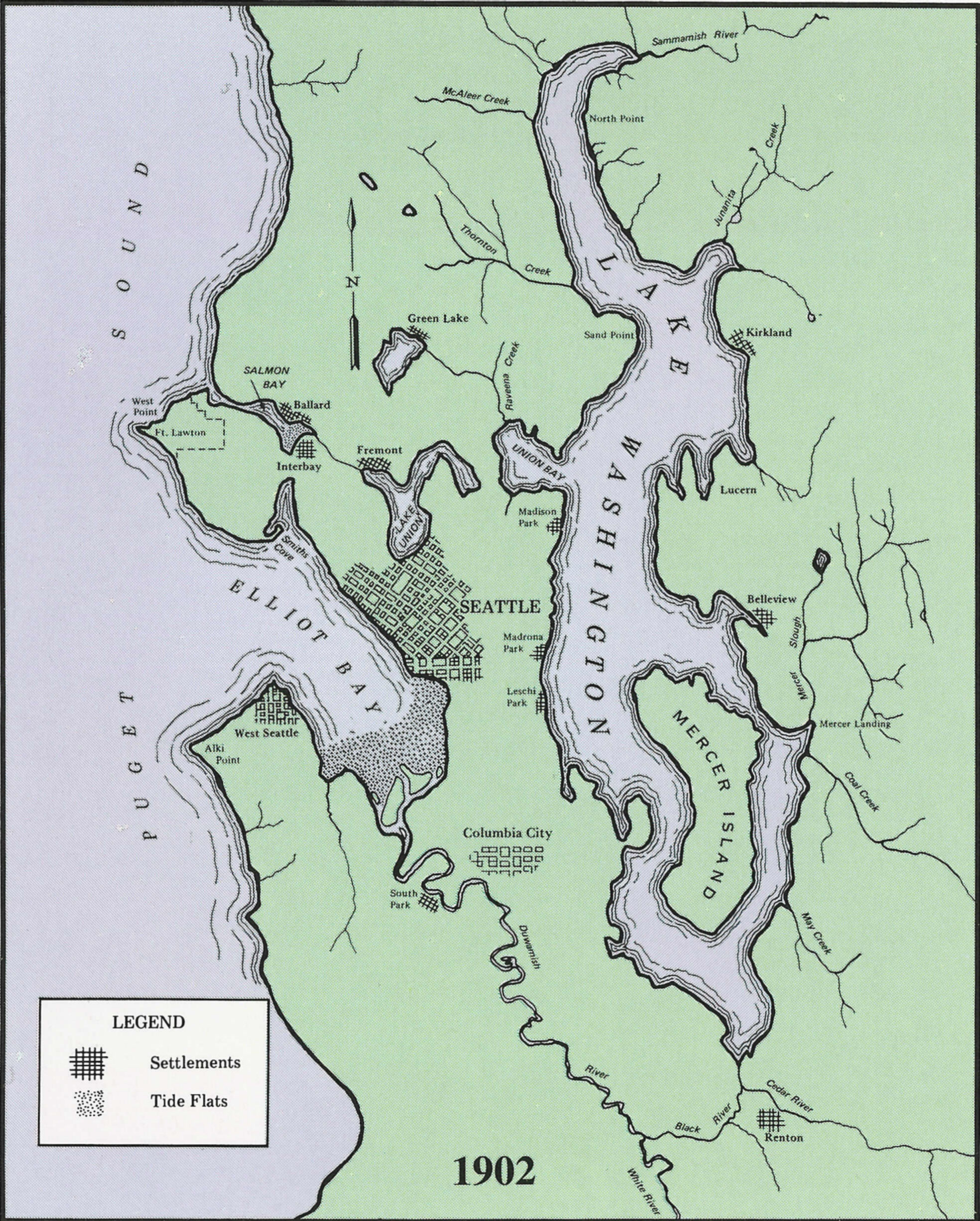 FileSeattle waterways 1902jpg Wikimedia Commons