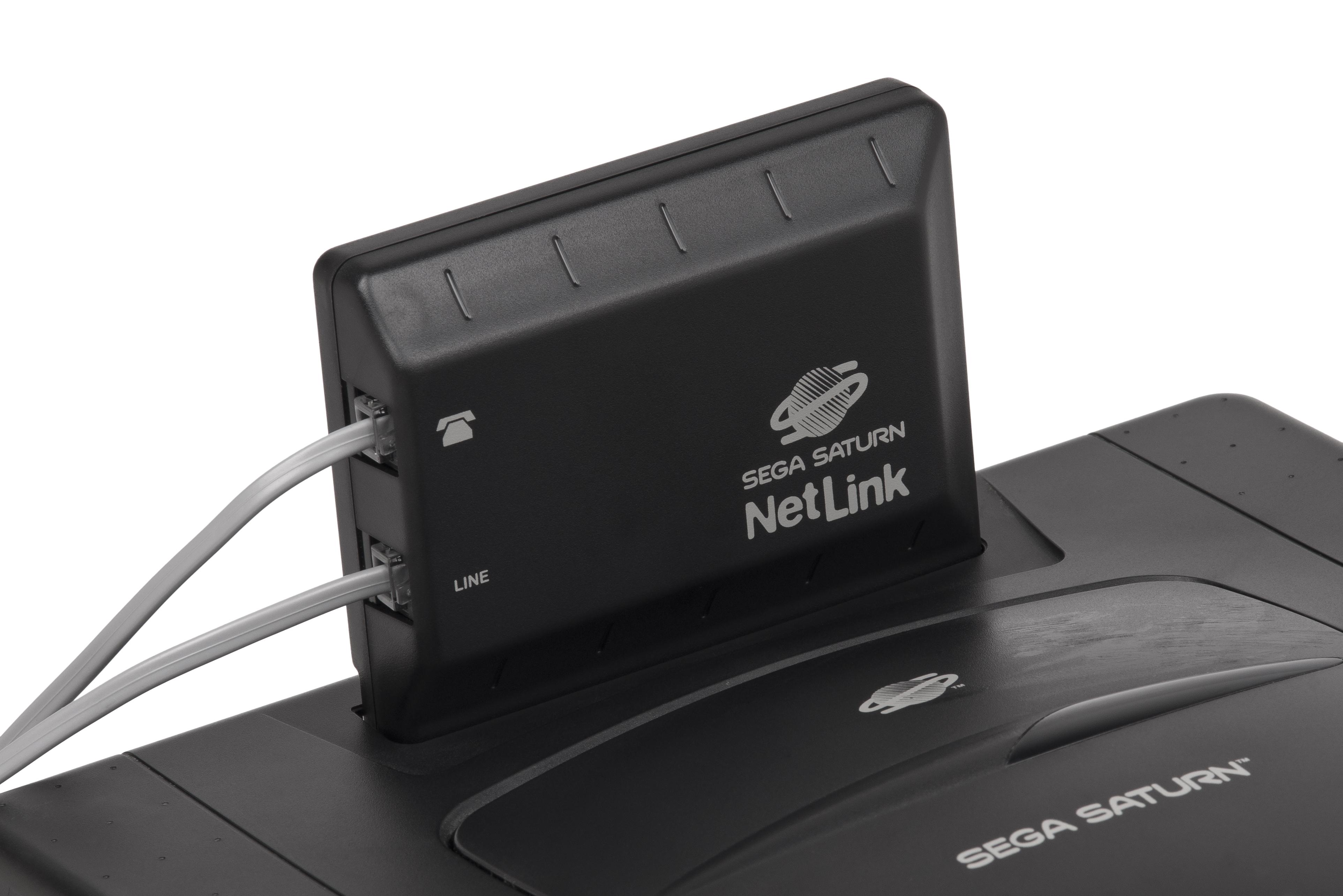 Sega Net Link - Wikipedia